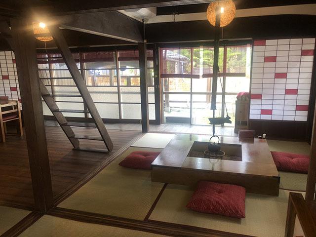 神崎郡福崎町|「蕎麦とさーもんと・・・有庵」さん 2021年6月3日オープン!_a0129705_06140832.jpg