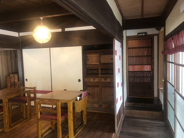 神崎郡福崎町|「蕎麦とさーもんと・・・有庵」さん 2021年6月3日オープン!_a0129705_06145974.jpg
