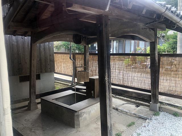 神崎郡福崎町|「蕎麦とさーもんと・・・有庵」さん 2021年6月3日オープン!_a0129705_06145990.jpg