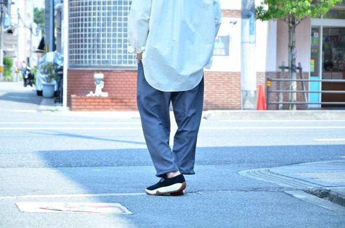 "\""Nasngwam.\""<<Chemical Monpe>>Style~TKB~_c0167336_19251459.jpg"