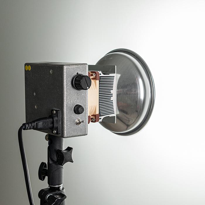 2021/07/04 新藤式高演色LEDも超静音ファンに交換した!_b0171364_12382096.jpg