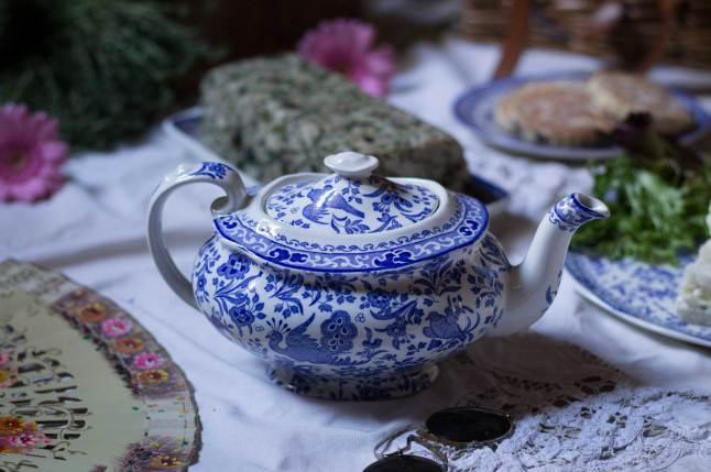 バーレイ陶器在庫 更新しました!_d0217479_21274761.jpg