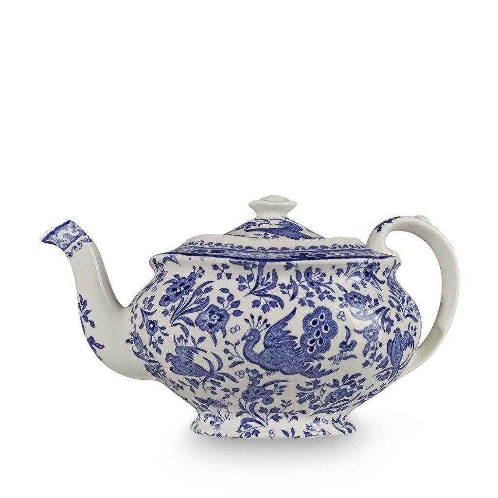 バーレイ陶器在庫 更新しました!_d0217479_21280125.jpg