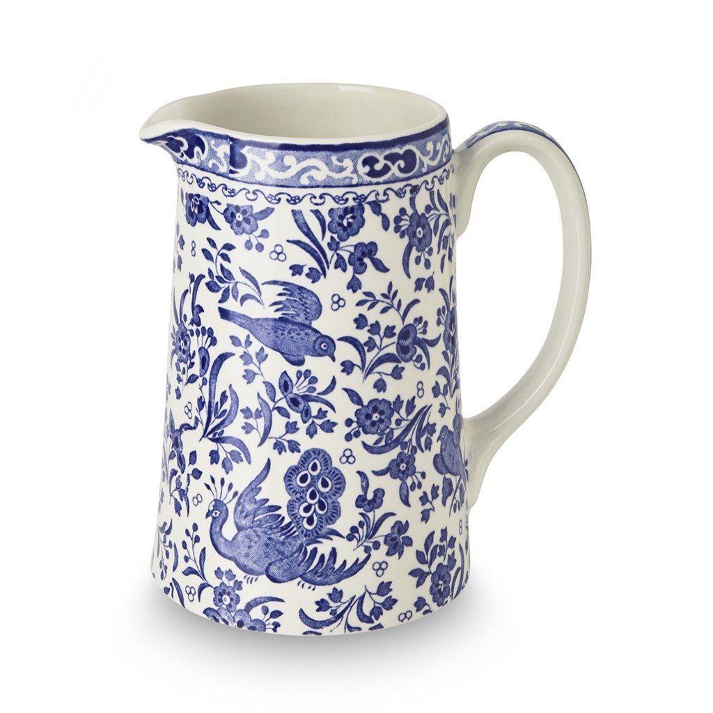 バーレイ陶器在庫 更新しました!_d0217479_21352875.jpg