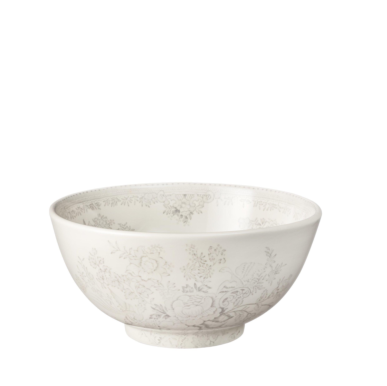 バーレイ陶器在庫 更新しました!_d0217479_21452412.jpg