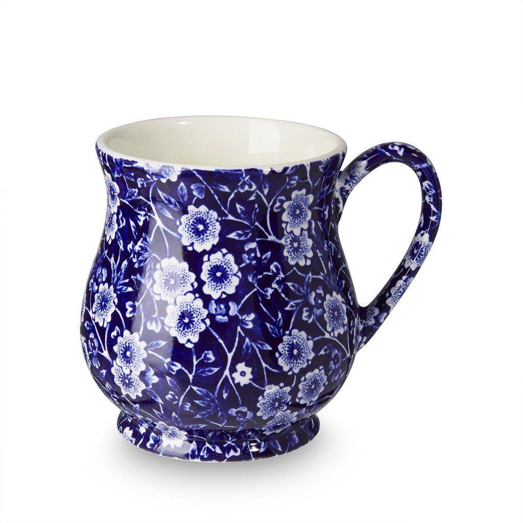 バーレイ陶器在庫_d0217479_21504811.jpg