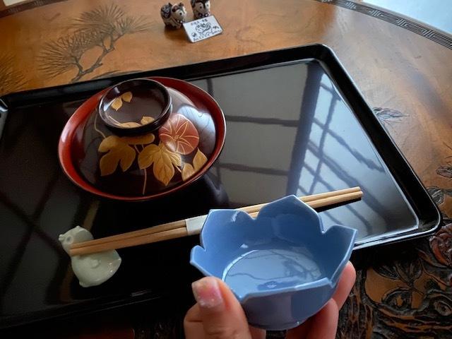 好きな器で食べましょう。と、山の災害に思うこと。_c0405112_15241057.jpg