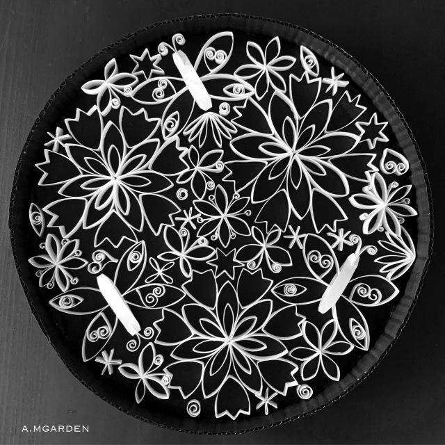 paper tube Art。_b0125443_11203696.jpeg