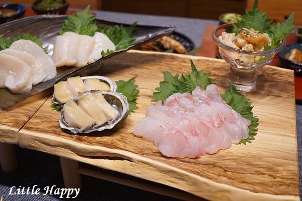 日本酒居酒屋と化した我が家・・・_d0269651_07573370.jpg