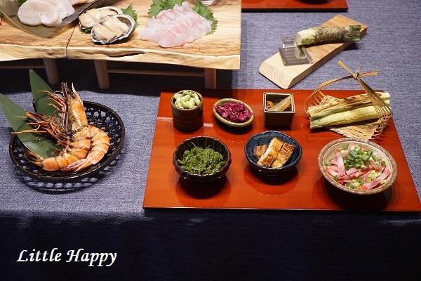 日本酒居酒屋と化した我が家・・・_d0269651_07574374.jpg
