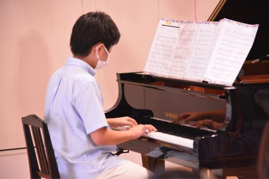 2021/7/4「ピアノ発表会2021」_e0242155_21254388.jpg