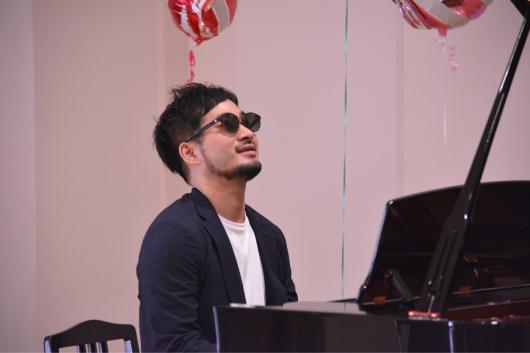 2021/7/4「ピアノ発表会2021」_e0242155_21314101.jpg