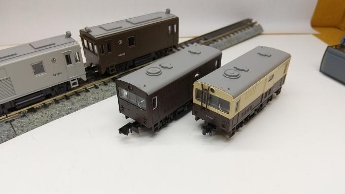 ノスタルジック鉄道コレクション その2_e0137686_15355265.jpg
