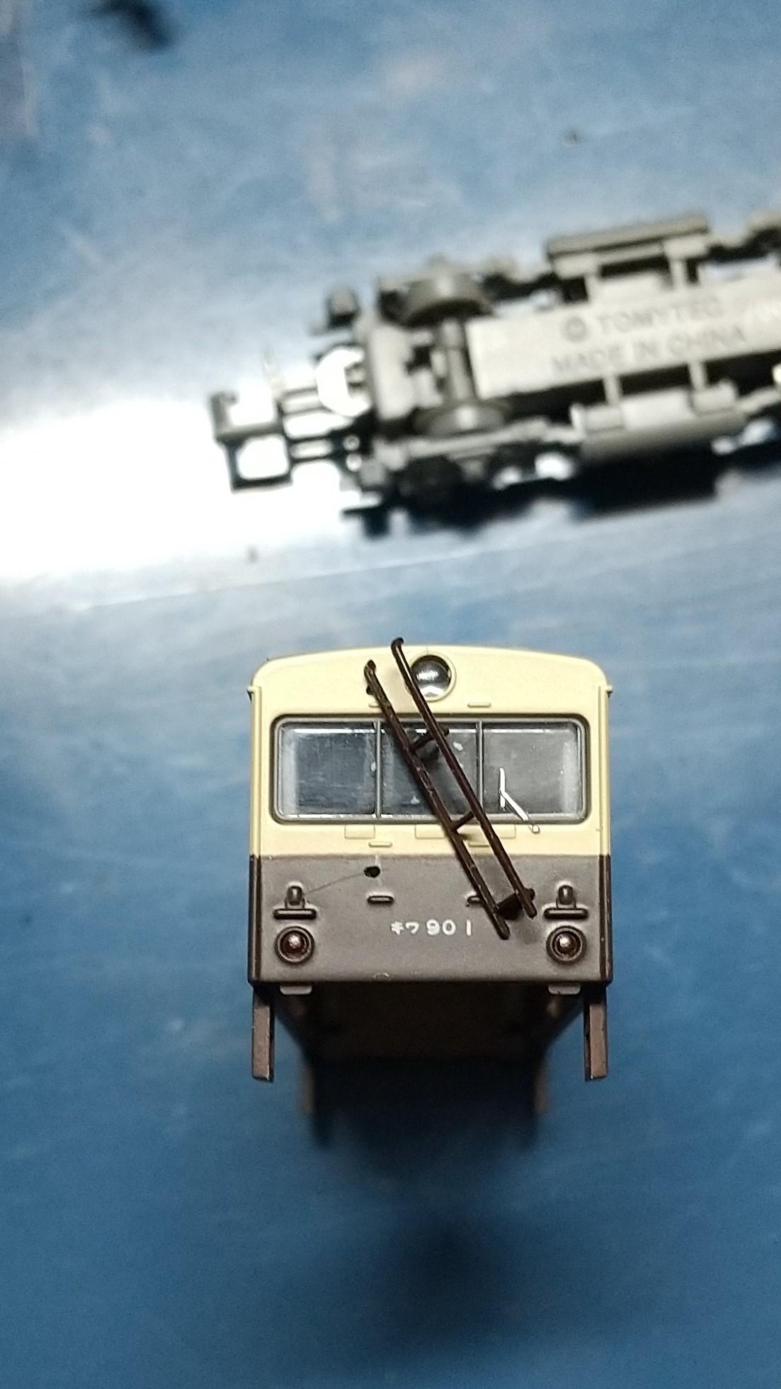 ノスタルジック鉄道コレクション その2_e0137686_15371611.jpg