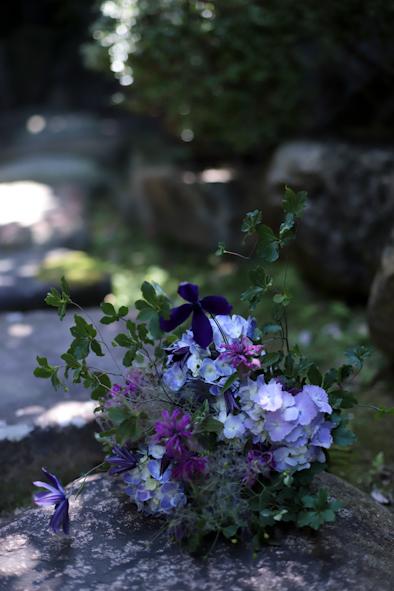 花と写真とテーブルと〜コラボイベントのお知らせ_b0208604_23051781.jpg
