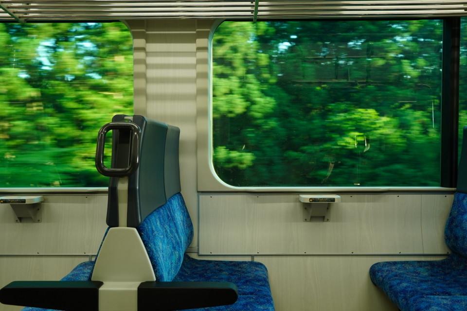 「フルーティアいわて」と青い森鉄道の旅_a0385725_07285414.jpg