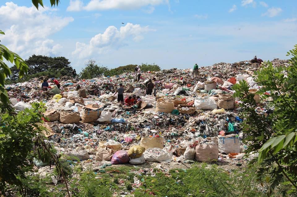 フィリピンのゴミ事情を解説します!(2021年)_d0146933_22255240.jpg