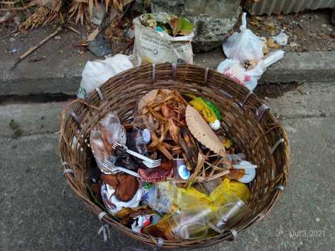 フィリピンのゴミ事情を解説します!(2021年)_d0146933_22263795.jpg