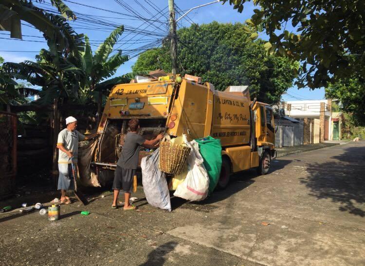 フィリピンのゴミ事情を解説します!(2021年)_d0146933_22494629.jpg