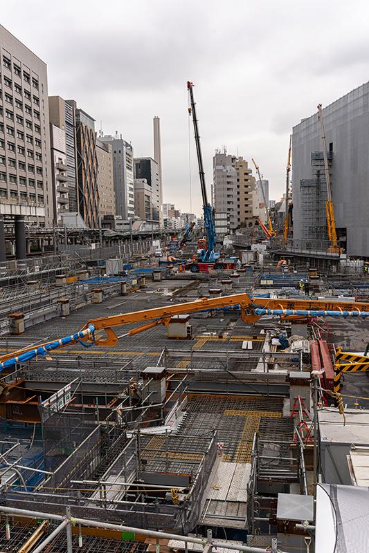 2021/07/06 渋谷から恵比寿へ_b0171364_11461709.jpg