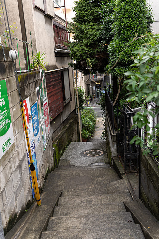 2021/07/06 渋谷から恵比寿へ_b0171364_11462550.jpg