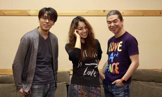 8/22(日)は高嶋桜子 CD発売記念ツアーです。_d0115919_01564274.jpg