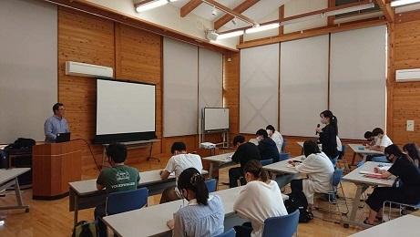福島大学「村の大学」フィールドワーク_d0003224_13421771.jpg