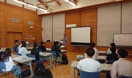 福島大学「村の大学」フィールドワーク_d0003224_13422836.jpg