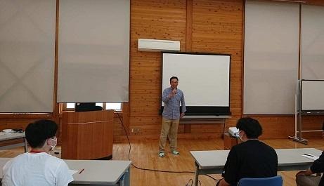 福島大学「村の大学」フィールドワーク_d0003224_13432414.jpg