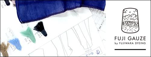 【期間限定開催 第二弾】 4色から選べる ドルフィ カラーオーダー受注会_e0295731_16533877.jpg