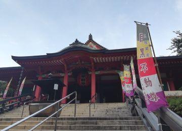 七夕_a0061057_22261663.jpg
