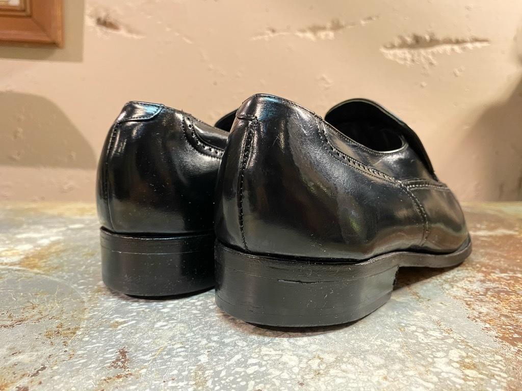 7月10日(土)大阪店スーペリア&ヴィンT入荷日‼ #5 Leather Shoes&Belt編!! Florsheim,Bostonian,Johnston&Murphy&Allen Edmonds_c0078587_15451323.jpg
