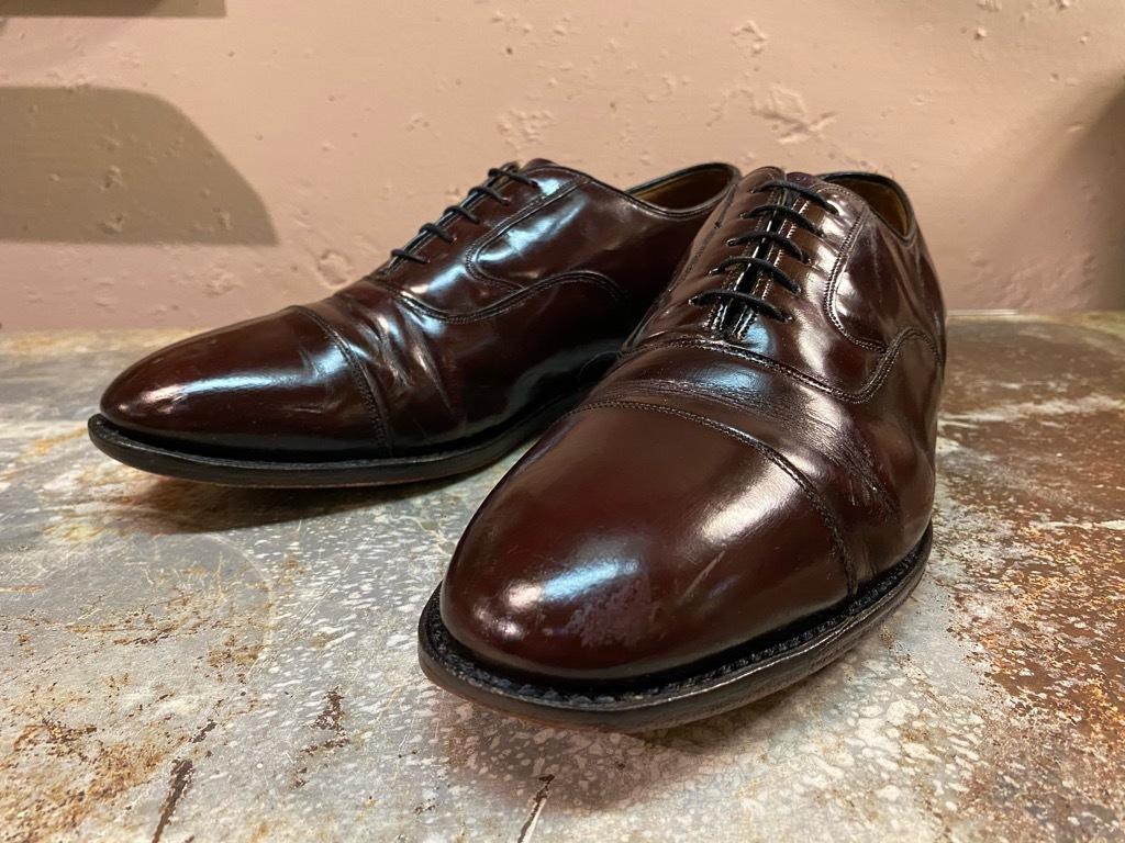 7月10日(土)大阪店スーペリア&ヴィンT入荷日‼ #5 Leather Shoes&Belt編!! Florsheim,Bostonian,Johnston&Murphy&Allen Edmonds_c0078587_15524799.jpg