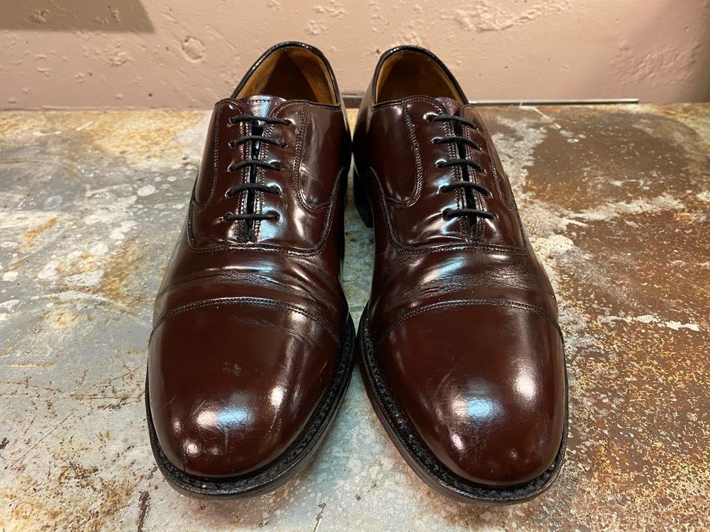 7月10日(土)大阪店スーペリア&ヴィンT入荷日‼ #5 Leather Shoes&Belt編!! Florsheim,Bostonian,Johnston&Murphy&Allen Edmonds_c0078587_15524832.jpg