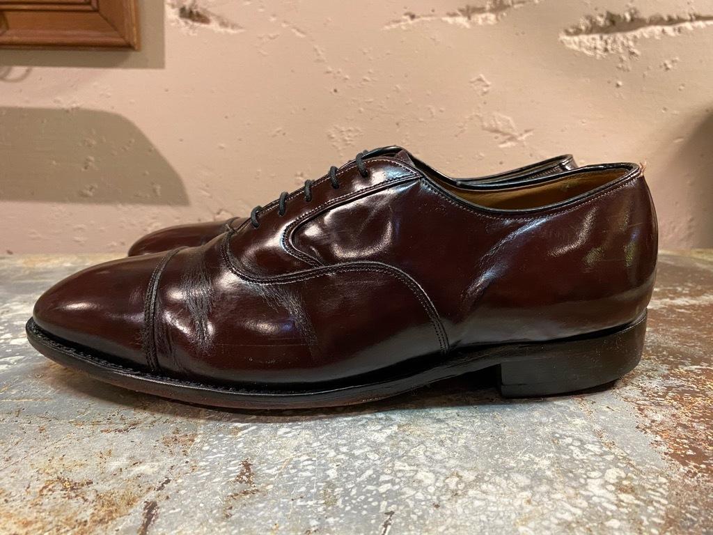 7月10日(土)大阪店スーペリア&ヴィンT入荷日‼ #5 Leather Shoes&Belt編!! Florsheim,Bostonian,Johnston&Murphy&Allen Edmonds_c0078587_15525036.jpg