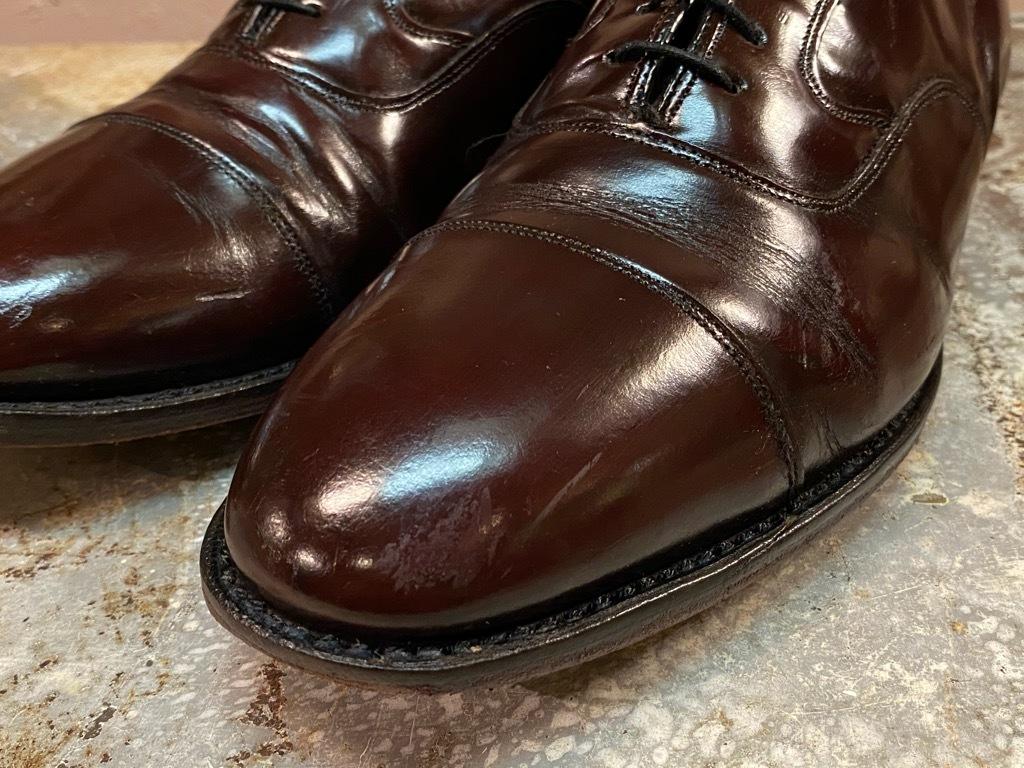 7月10日(土)大阪店スーペリア&ヴィンT入荷日‼ #5 Leather Shoes&Belt編!! Florsheim,Bostonian,Johnston&Murphy&Allen Edmonds_c0078587_15530080.jpg