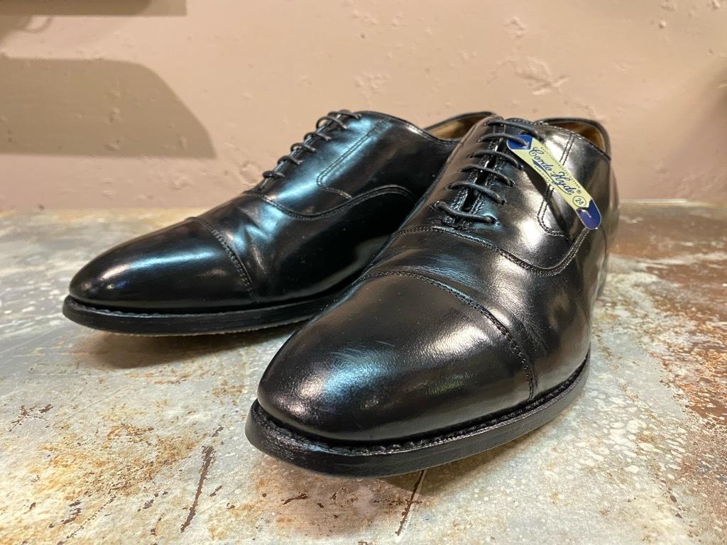 7月10日(土)大阪店スーペリア&ヴィンT入荷日‼ #5 Leather Shoes&Belt編!! Florsheim,Bostonian,Johnston&Murphy&Allen Edmonds_c0078587_15540012.jpg