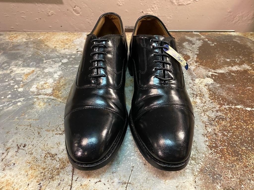 7月10日(土)大阪店スーペリア&ヴィンT入荷日‼ #5 Leather Shoes&Belt編!! Florsheim,Bostonian,Johnston&Murphy&Allen Edmonds_c0078587_15540252.jpg