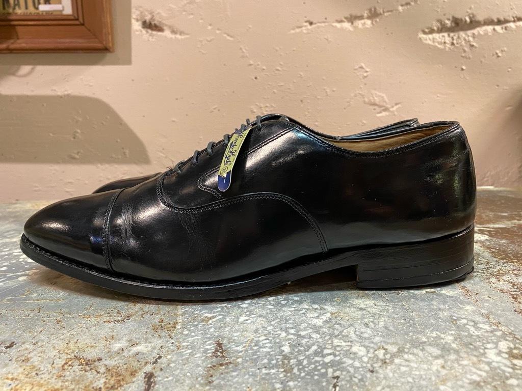 7月10日(土)大阪店スーペリア&ヴィンT入荷日‼ #5 Leather Shoes&Belt編!! Florsheim,Bostonian,Johnston&Murphy&Allen Edmonds_c0078587_15540422.jpg