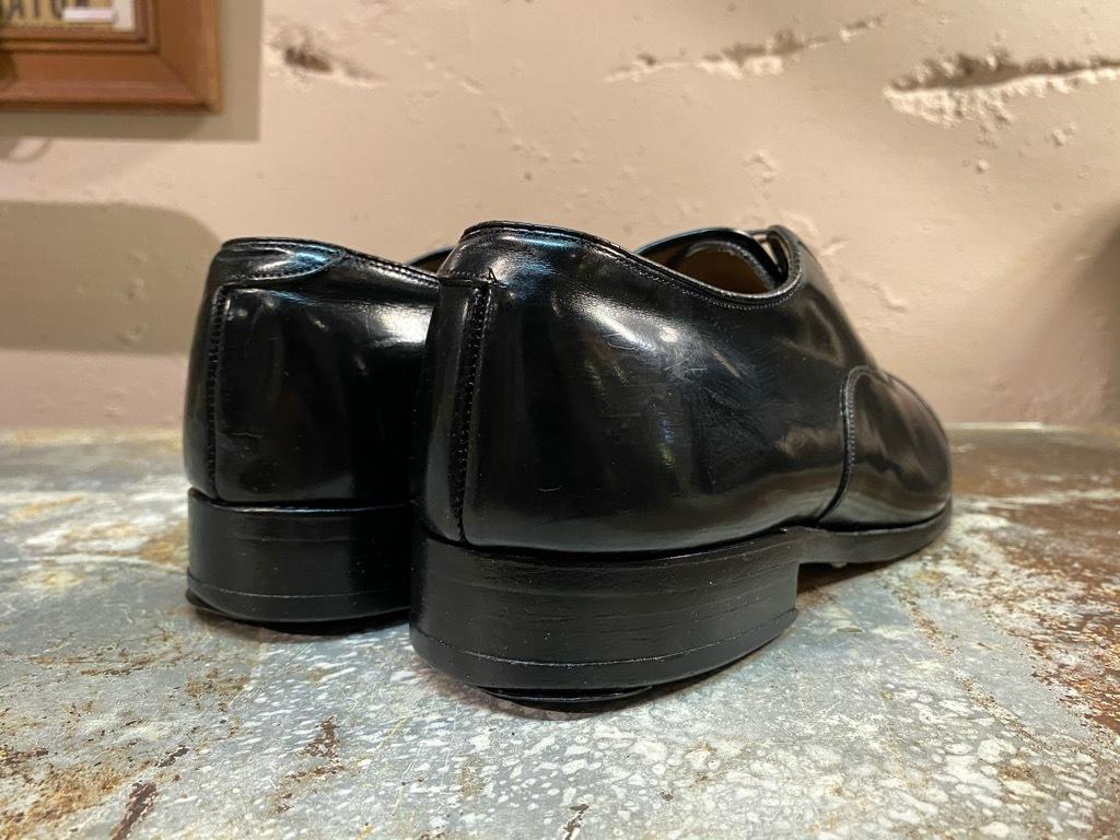 7月10日(土)大阪店スーペリア&ヴィンT入荷日‼ #5 Leather Shoes&Belt編!! Florsheim,Bostonian,Johnston&Murphy&Allen Edmonds_c0078587_15540523.jpg