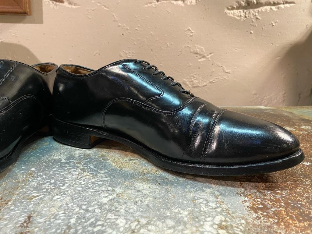 7月10日(土)大阪店スーペリア&ヴィンT入荷日‼ #5 Leather Shoes&Belt編!! Florsheim,Bostonian,Johnston&Murphy&Allen Edmonds_c0078587_15540754.jpg
