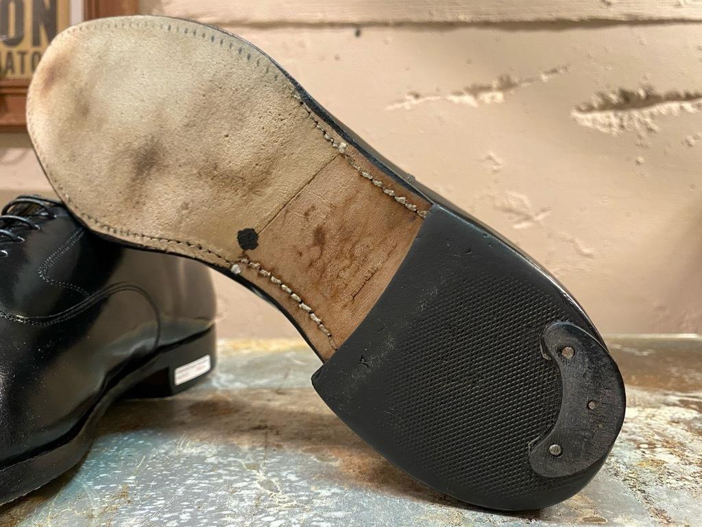 7月10日(土)大阪店スーペリア&ヴィンT入荷日‼ #5 Leather Shoes&Belt編!! Florsheim,Bostonian,Johnston&Murphy&Allen Edmonds_c0078587_15540969.jpg