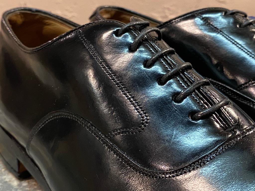 7月10日(土)大阪店スーペリア&ヴィンT入荷日‼ #5 Leather Shoes&Belt編!! Florsheim,Bostonian,Johnston&Murphy&Allen Edmonds_c0078587_15541742.jpg