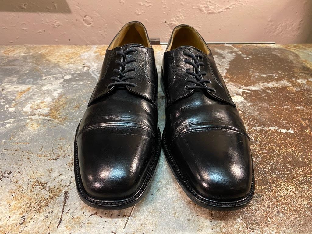 7月10日(土)大阪店スーペリア&ヴィンT入荷日‼ #5 Leather Shoes&Belt編!! Florsheim,Bostonian,Johnston&Murphy&Allen Edmonds_c0078587_15545946.jpg