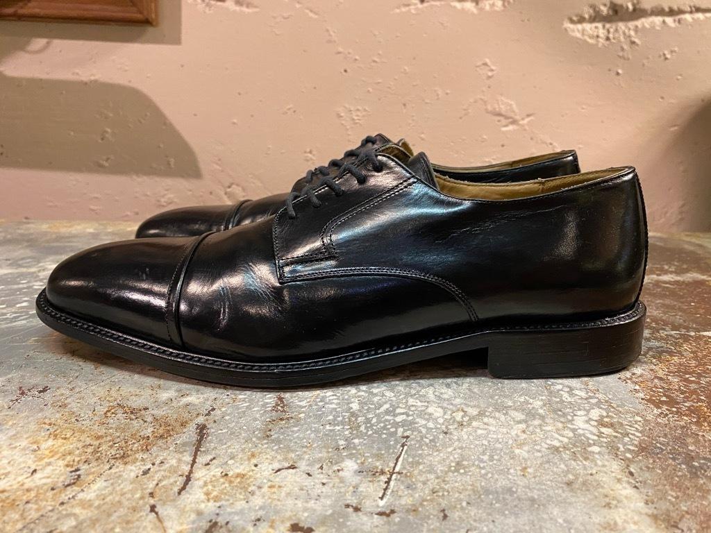 7月10日(土)大阪店スーペリア&ヴィンT入荷日‼ #5 Leather Shoes&Belt編!! Florsheim,Bostonian,Johnston&Murphy&Allen Edmonds_c0078587_15550067.jpg