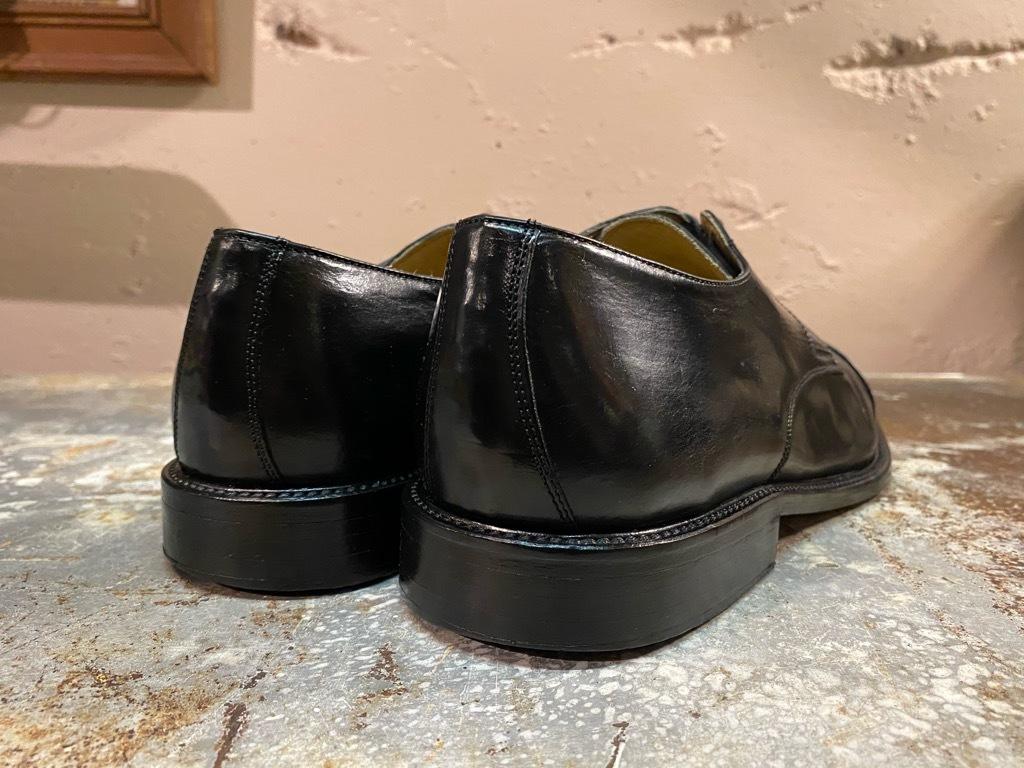 7月10日(土)大阪店スーペリア&ヴィンT入荷日‼ #5 Leather Shoes&Belt編!! Florsheim,Bostonian,Johnston&Murphy&Allen Edmonds_c0078587_15550295.jpg