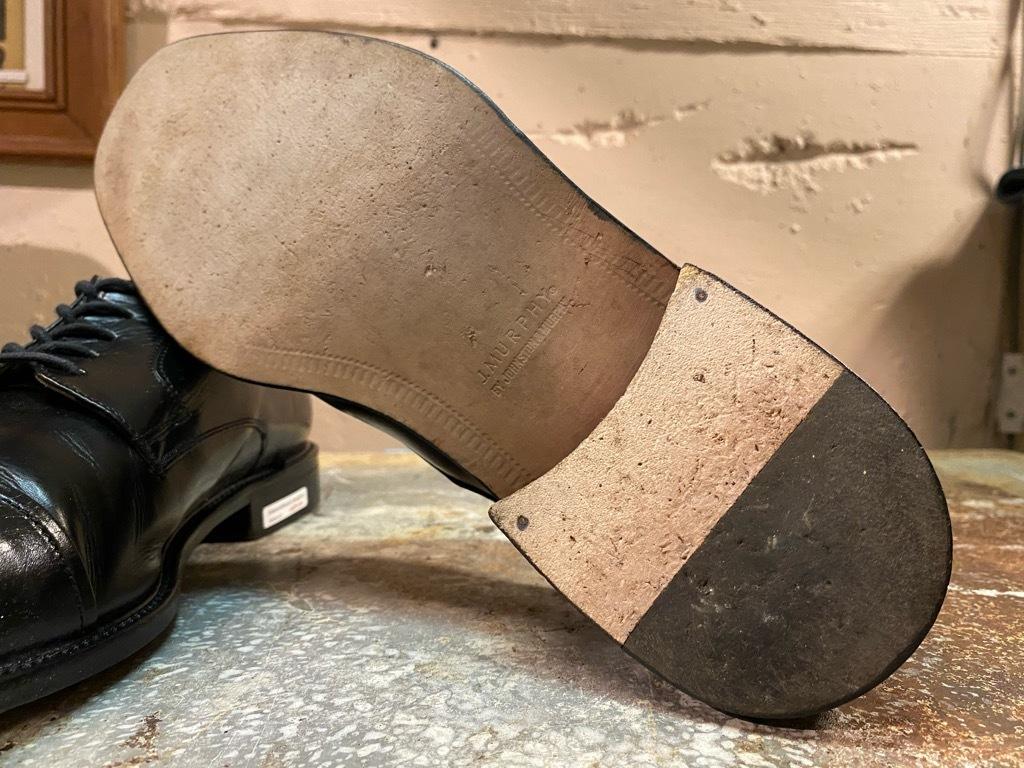 7月10日(土)大阪店スーペリア&ヴィンT入荷日‼ #5 Leather Shoes&Belt編!! Florsheim,Bostonian,Johnston&Murphy&Allen Edmonds_c0078587_15550510.jpg