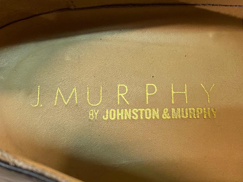 7月10日(土)大阪店スーペリア&ヴィンT入荷日‼ #5 Leather Shoes&Belt編!! Florsheim,Bostonian,Johnston&Murphy&Allen Edmonds_c0078587_15551248.jpg