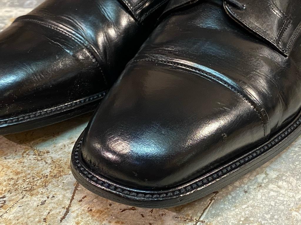 7月10日(土)大阪店スーペリア&ヴィンT入荷日‼ #5 Leather Shoes&Belt編!! Florsheim,Bostonian,Johnston&Murphy&Allen Edmonds_c0078587_15551397.jpg