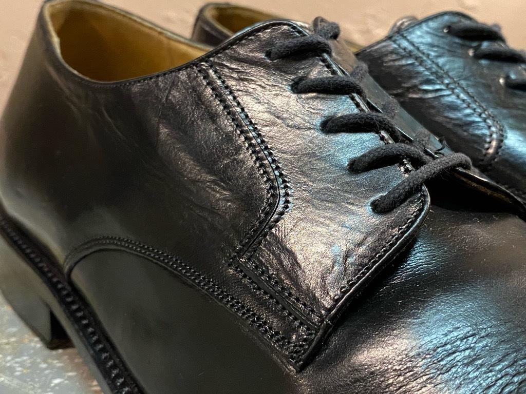 7月10日(土)大阪店スーペリア&ヴィンT入荷日‼ #5 Leather Shoes&Belt編!! Florsheim,Bostonian,Johnston&Murphy&Allen Edmonds_c0078587_15551580.jpg